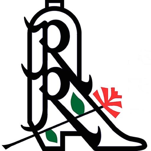 Rosetown Ramblers